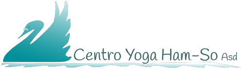 Centro Yoga Ham-So Asd
